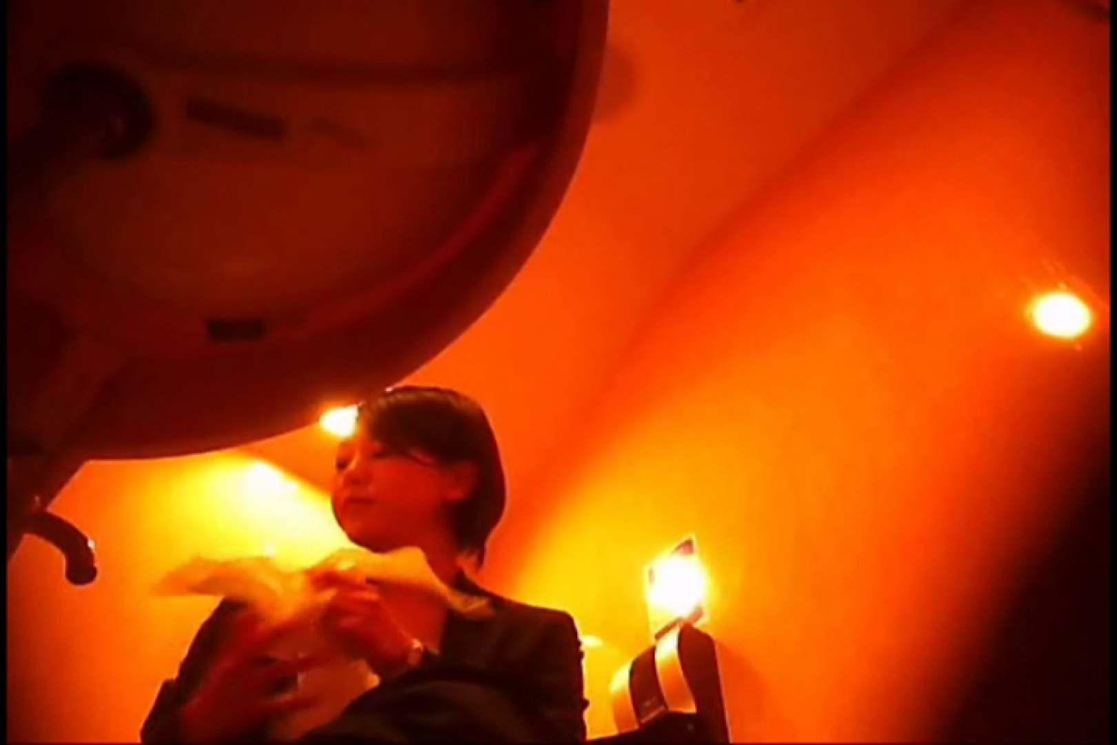エッチ 熟女|潜入!!女子化粧室盗撮~絶対見られたくない時間~vo,10|のぞき本舗 中村屋