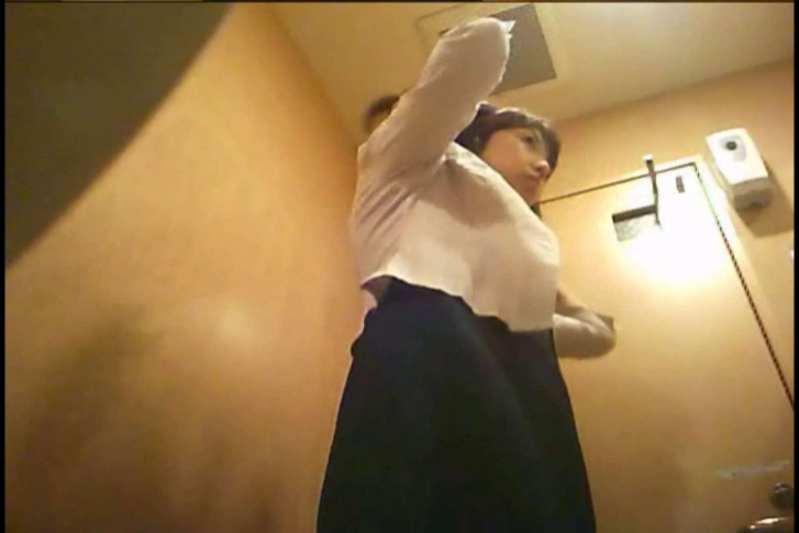 潜入!!女子化粧室盗撮~絶対見られたくない時間~vo,113 お姉さん丸裸  88pic 20