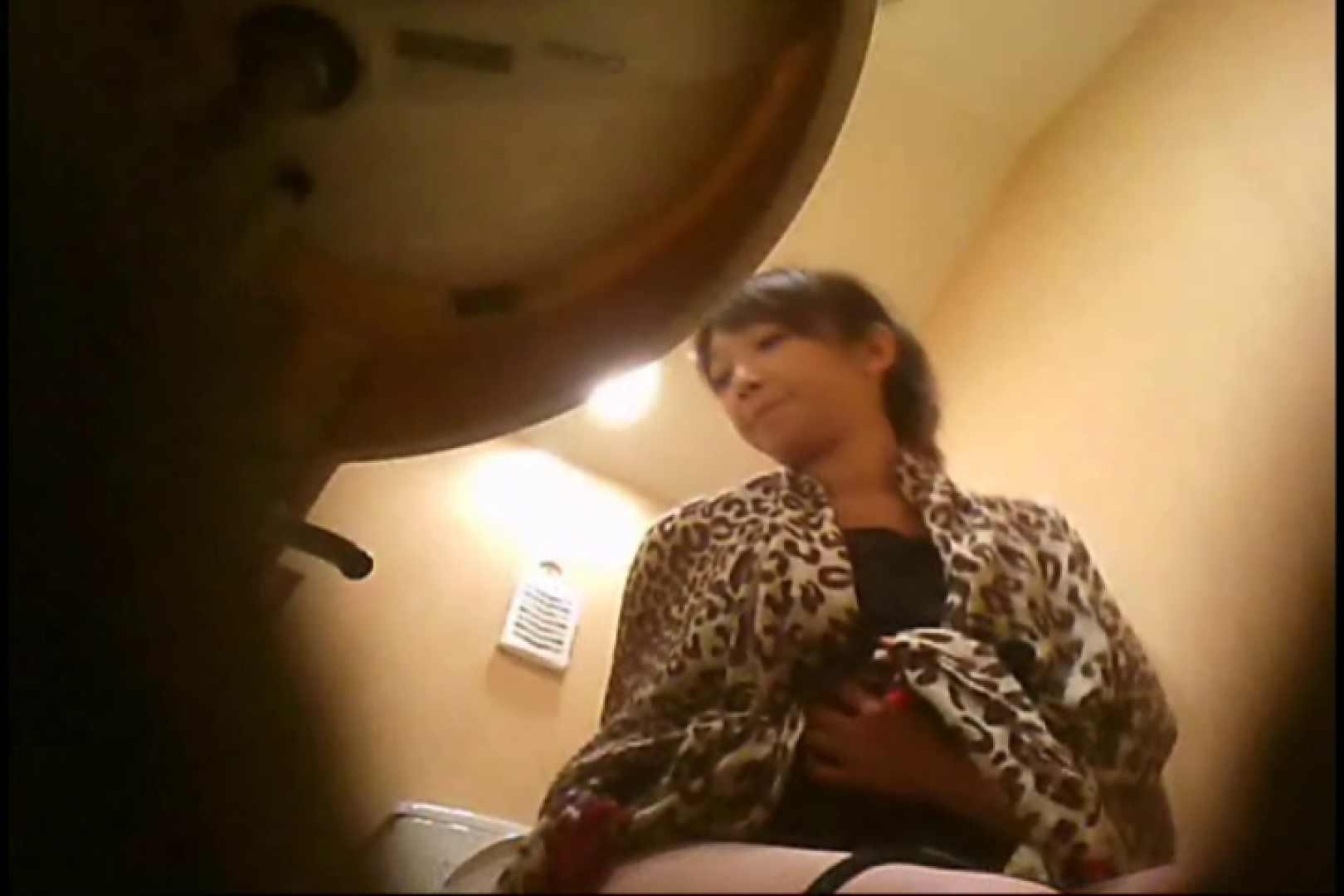 潜入!!女子化粧室盗撮~絶対見られたくない時間~vo,117 お姉さん丸裸 エロ無料画像 98pic 3