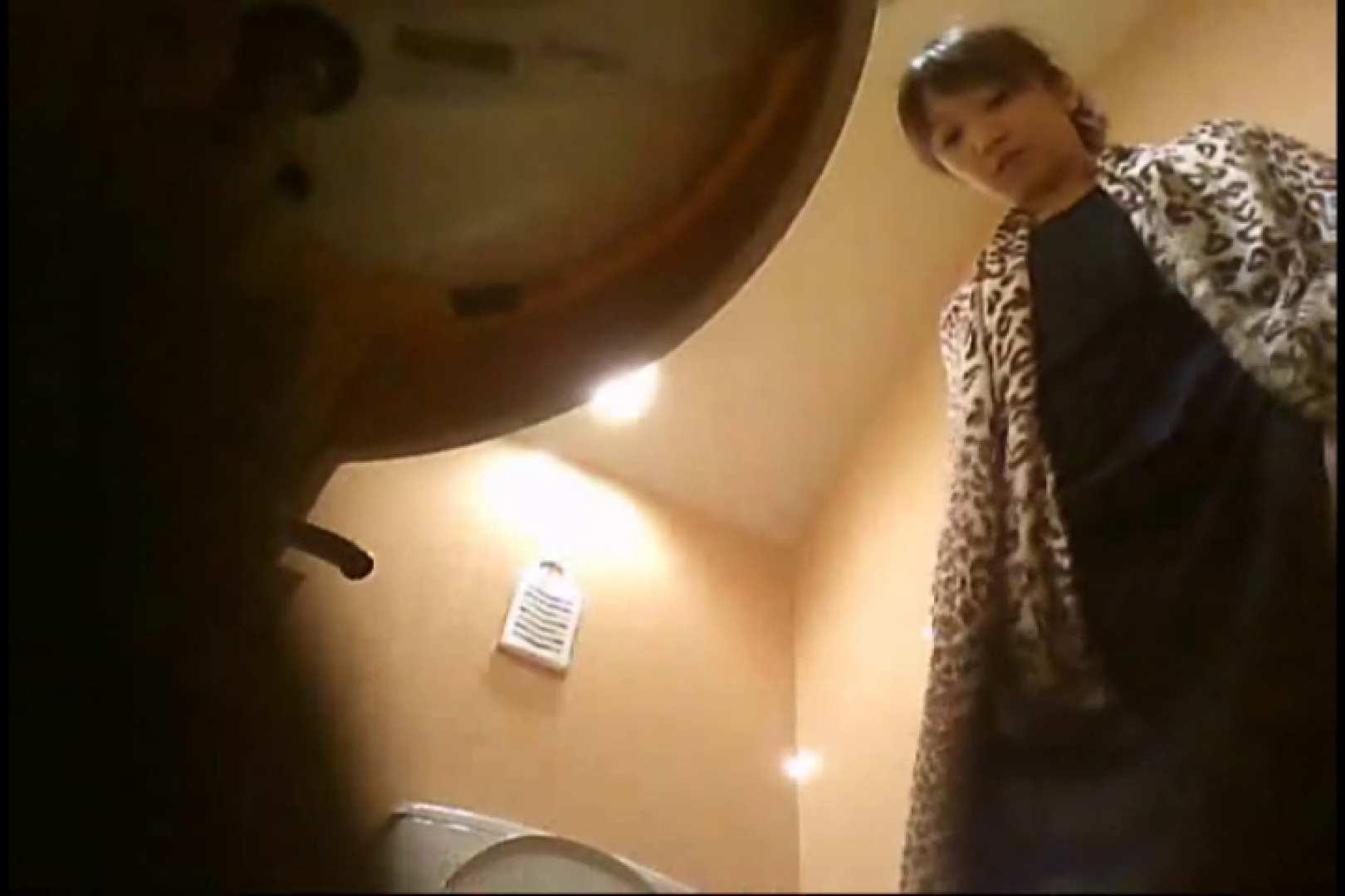 潜入!!女子化粧室盗撮~絶対見られたくない時間~vo,117 盗撮師作品  98pic 4