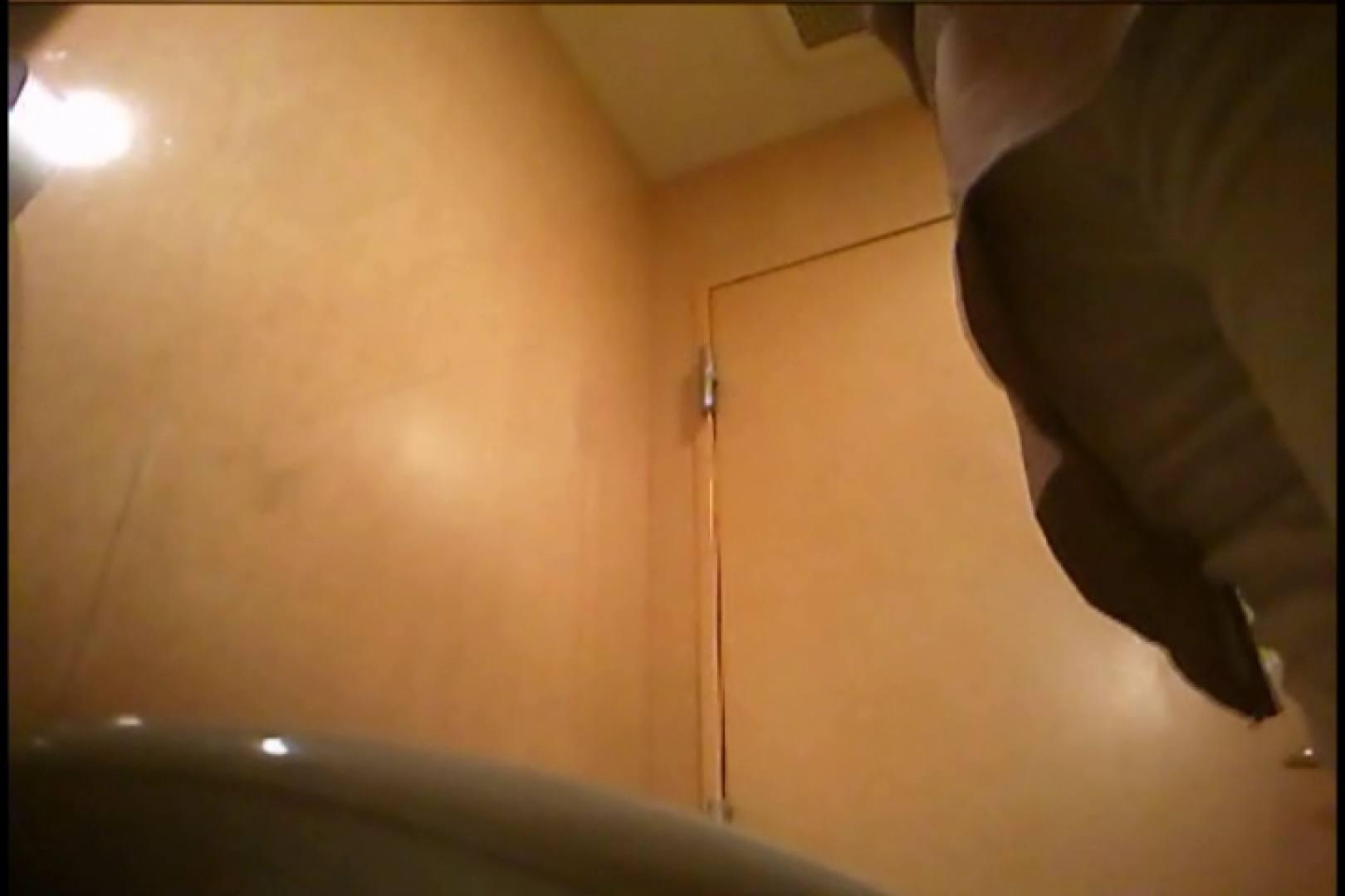 潜入!!女子化粧室盗撮~絶対見られたくない時間~vo,117 盗撮師作品 | 潜入突撃  98pic 21