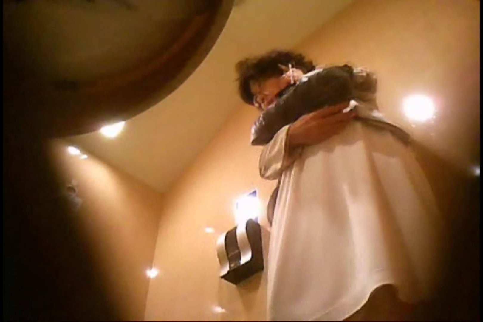 潜入!!女子化粧室盗撮~絶対見られたくない時間~vo,117 チラ歓迎 SEX無修正画像 98pic 34