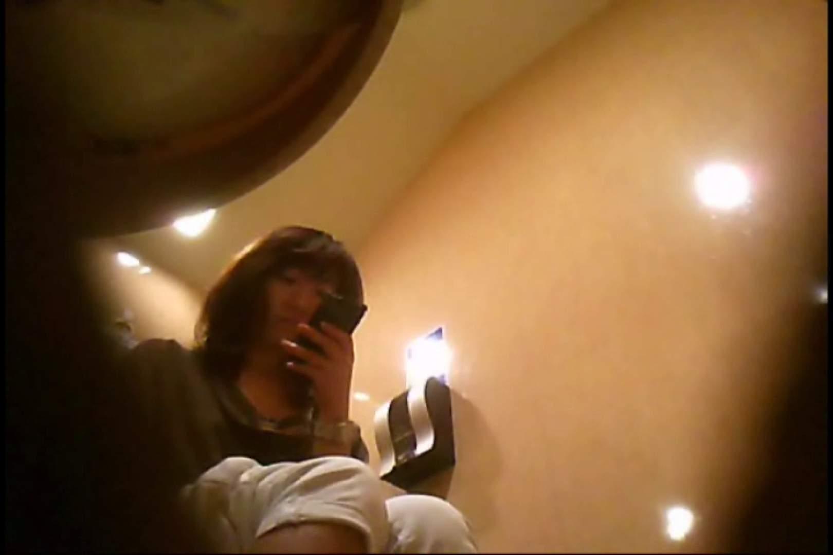 潜入!!女子化粧室盗撮~絶対見られたくない時間~vo,117 お姉さん丸裸 エロ無料画像 98pic 83
