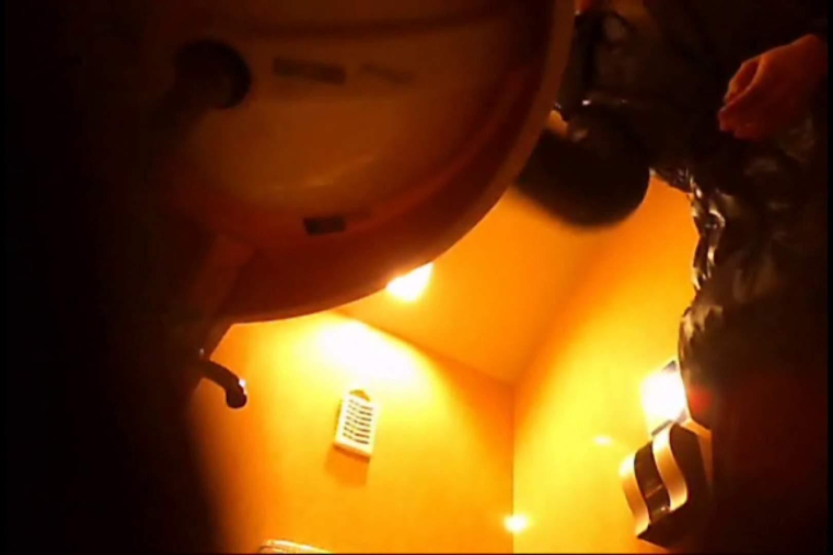 潜入!!女子化粧室盗撮~絶対見られたくない時間~vo,11 お姉さん丸裸 ワレメ無修正動画無料 76pic 50