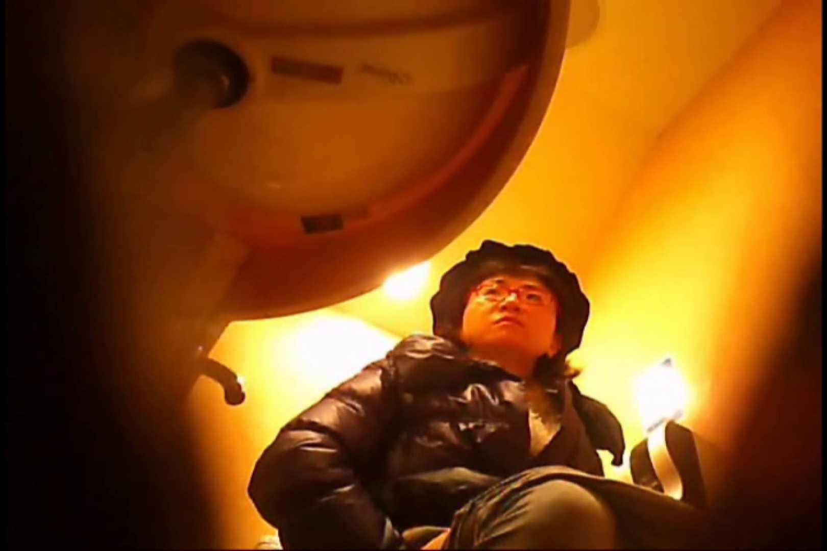潜入!!女子化粧室盗撮~絶対見られたくない時間~vo,11 潜入突撃 | 盗撮師作品  76pic 53