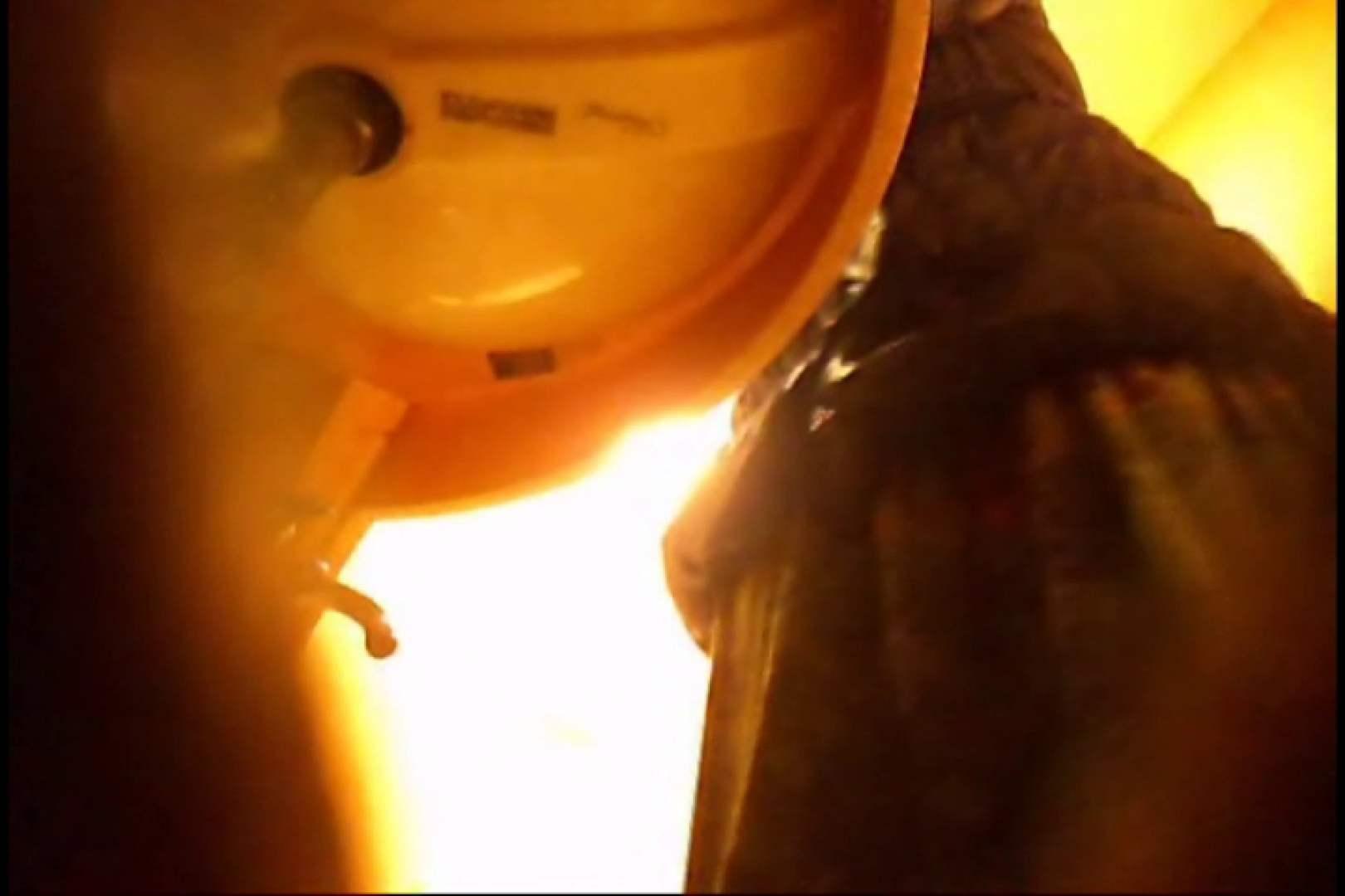 潜入!!女子化粧室盗撮~絶対見られたくない時間~vo,11 潜入突撃 | 盗撮師作品  76pic 57