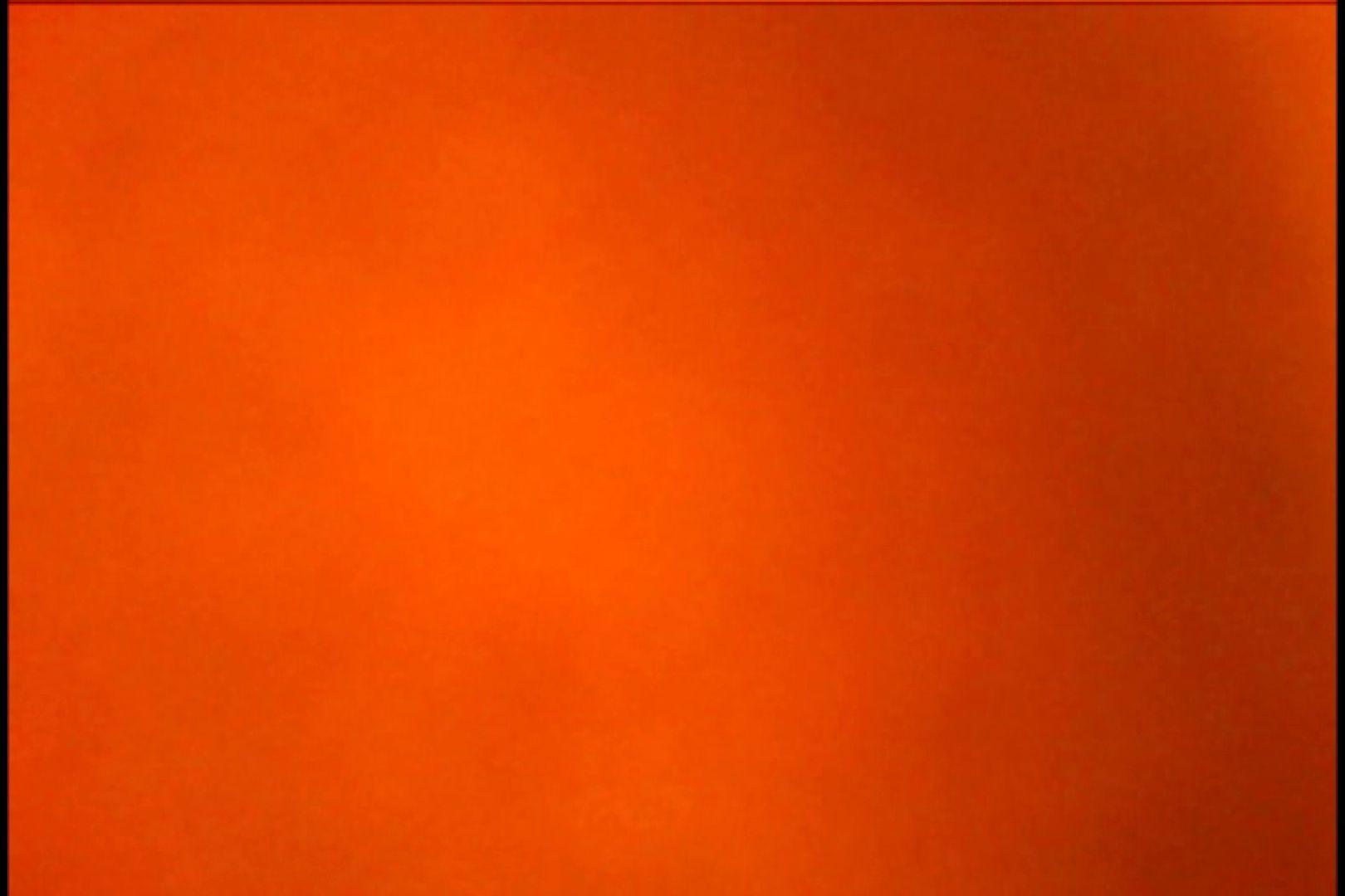 潜入!!女子化粧室盗撮~絶対見られたくない時間~vo,11 お姉さん丸裸 ワレメ無修正動画無料 76pic 58
