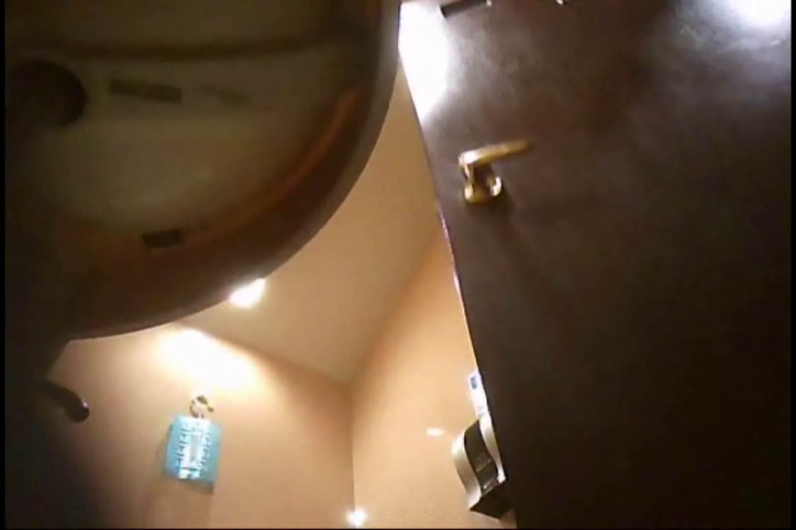 潜入!!女子化粧室盗撮~絶対見られたくない時間~vo,122 お姉さん丸裸 オマンコ無修正動画無料 92pic 16