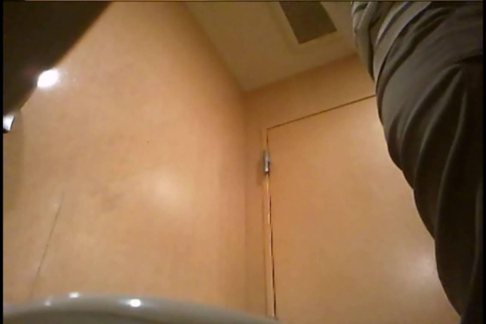 潜入!!女子化粧室盗撮~絶対見られたくない時間~vo,122 お尻 オマンコ無修正動画無料 92pic 59