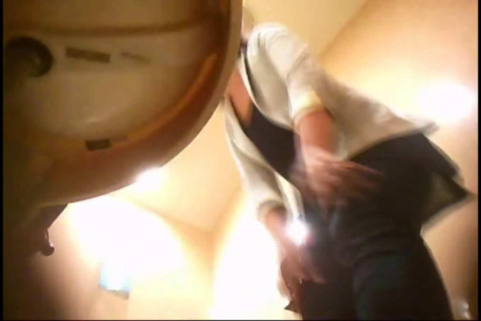 潜入!!女子化粧室盗撮~絶対見られたくない時間~vo,122 お尻 オマンコ無修正動画無料 92pic 65