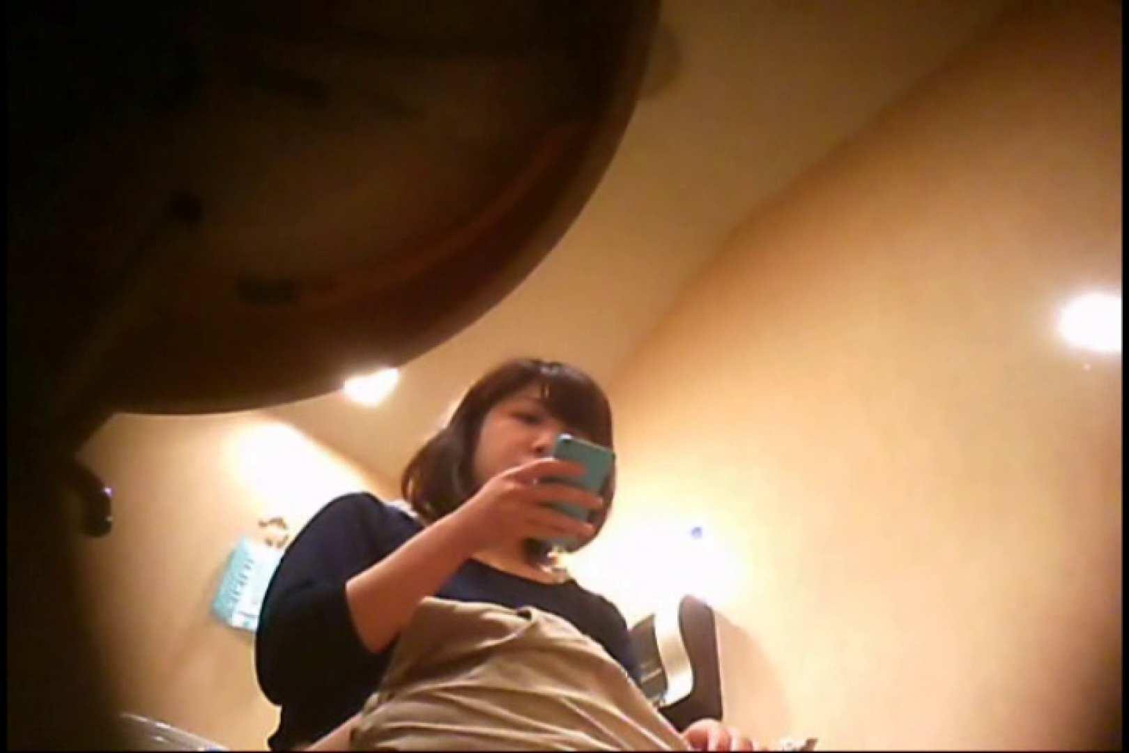 潜入!!女子化粧室盗撮~絶対見られたくない時間~vo,124 盗撮師作品 | 潜入突撃  73pic 63