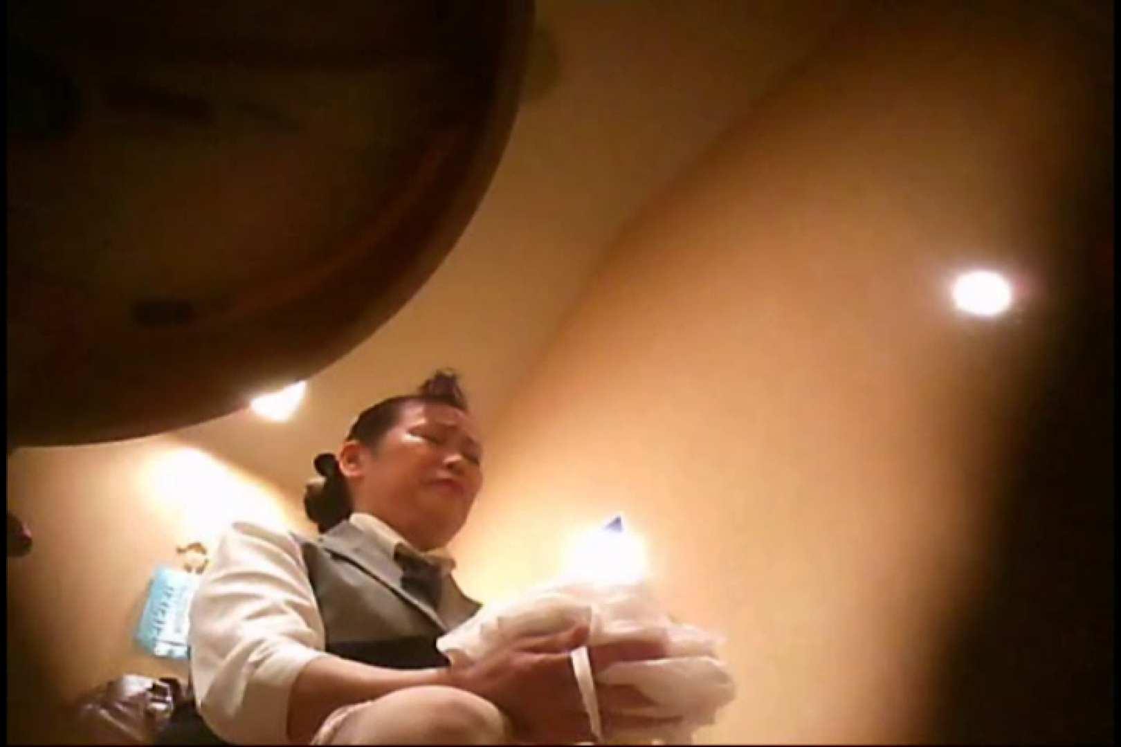 潜入!!女子化粧室盗撮~絶対見られたくない時間~vo,125 お姉さん丸裸 ワレメ無修正動画無料 84pic 7
