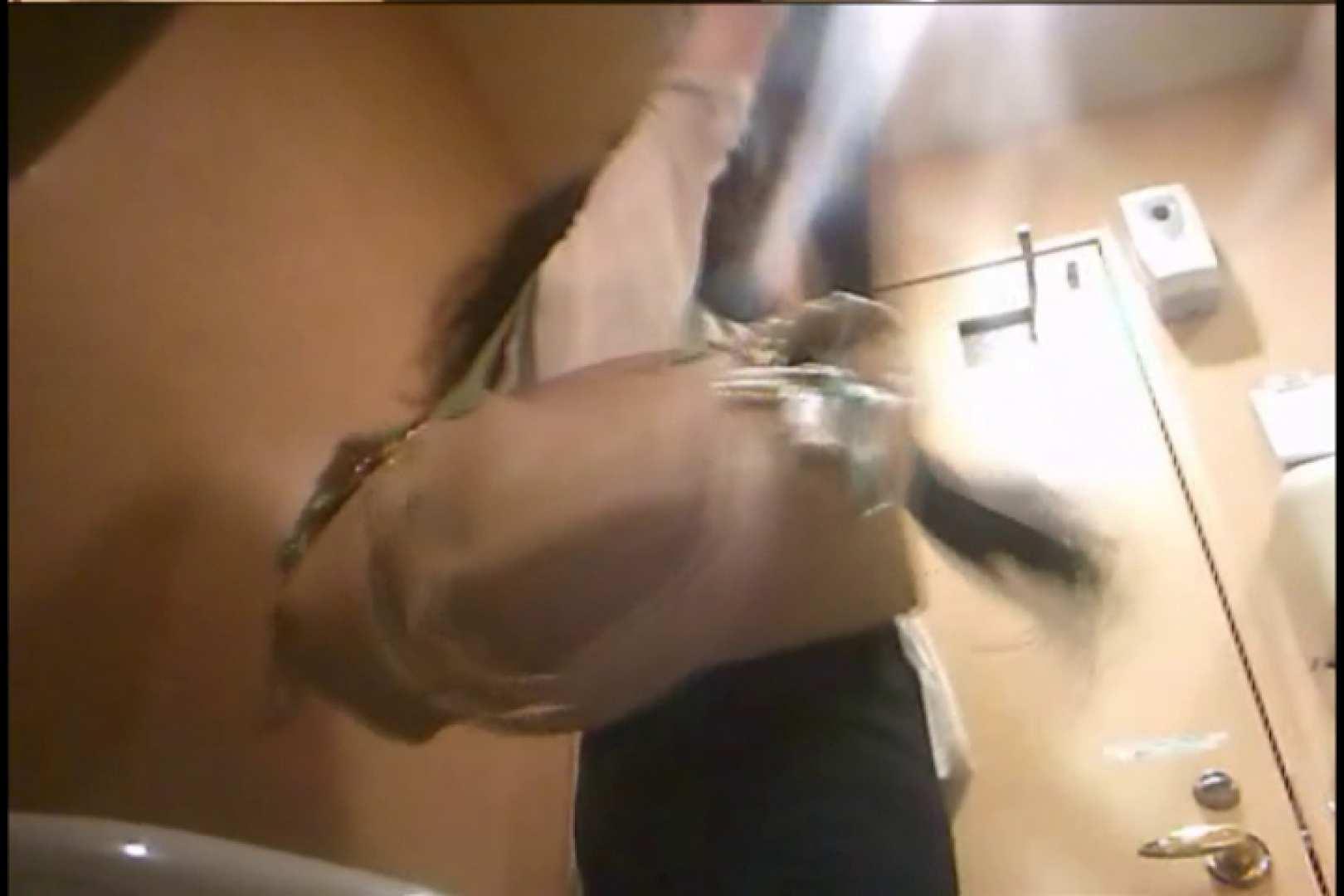 潜入!!女子化粧室盗撮~絶対見られたくない時間~vo,125 チラ歓迎 覗きおまんこ画像 84pic 78