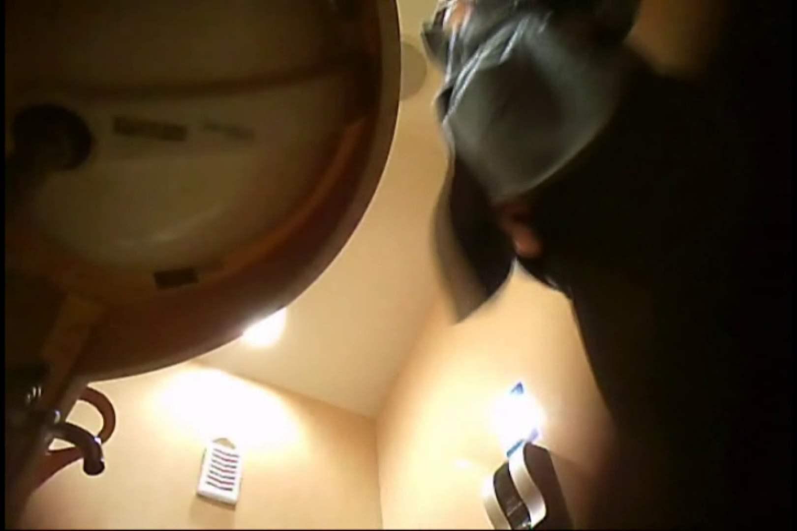 潜入!!女子化粧室盗撮~絶対見られたくない時間~vo,12 盗撮師作品 ヌード画像 93pic 12