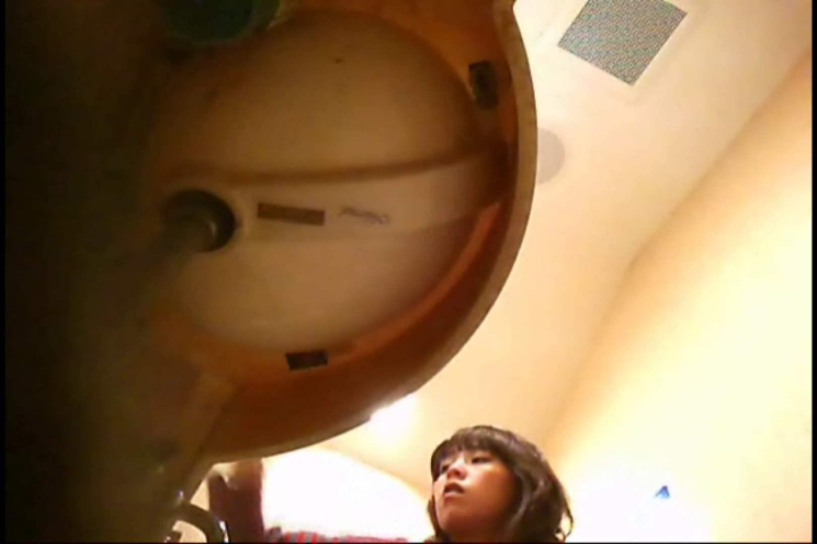 潜入!!女子化粧室盗撮~絶対見られたくない時間~vo,12 盗撮師作品 ヌード画像 93pic 32