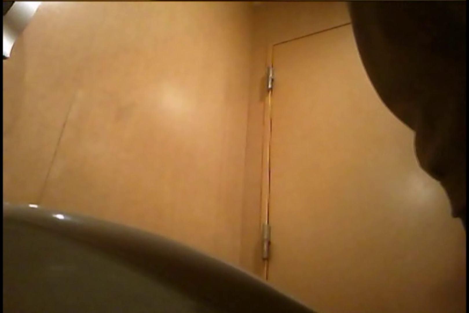 潜入!!女子化粧室盗撮~絶対見られたくない時間~vo,12 盗撮師作品 ヌード画像 93pic 57
