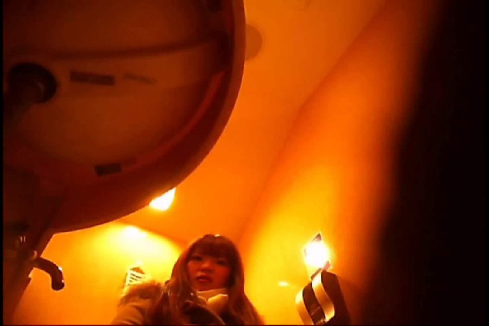 潜入!!女子化粧室盗撮~絶対見られたくない時間~vo,12 盗撮師作品 ヌード画像 93pic 62