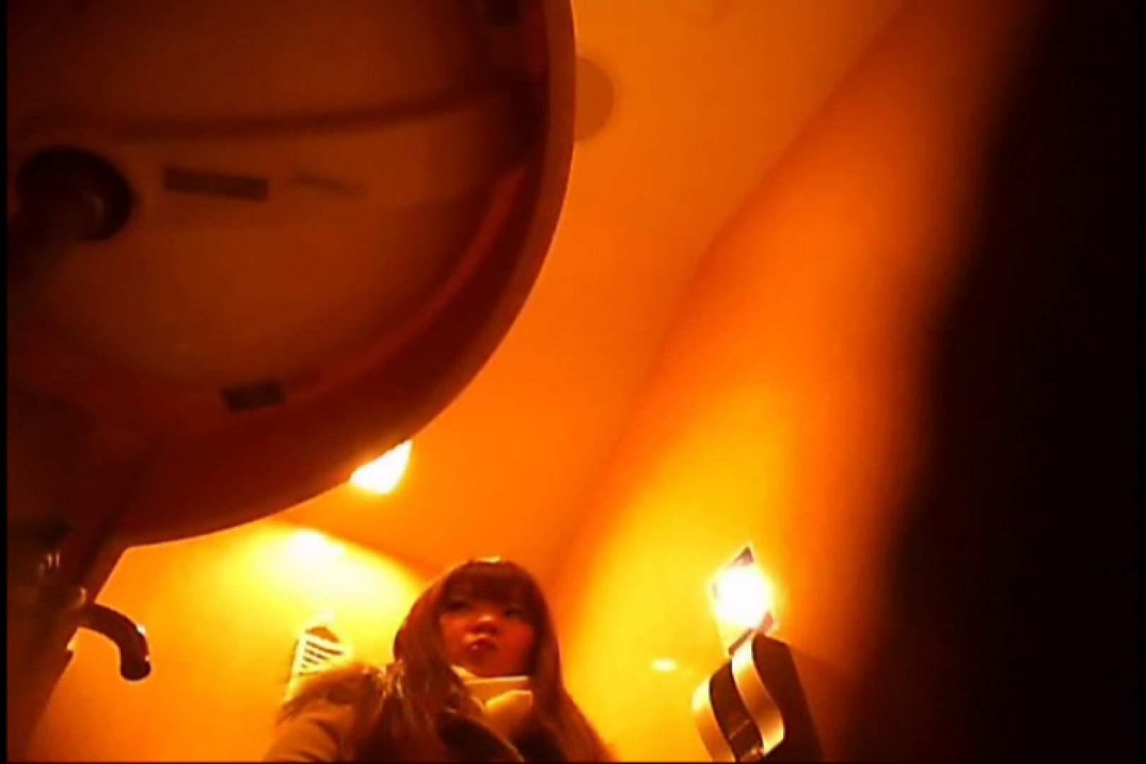 潜入!!女子化粧室盗撮~絶対見られたくない時間~vo,12 お尻 おまんこ無修正動画無料 93pic 64