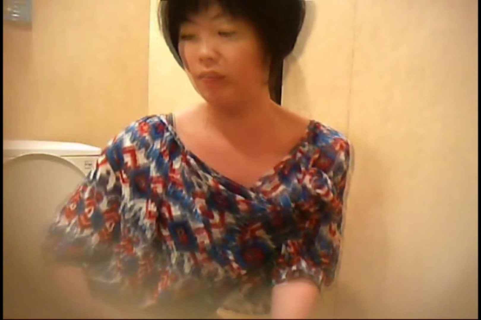 潜入!!女子化粧室盗撮~絶対見られたくない時間~vo,132 潜入突撃 AV動画キャプチャ 84pic 2