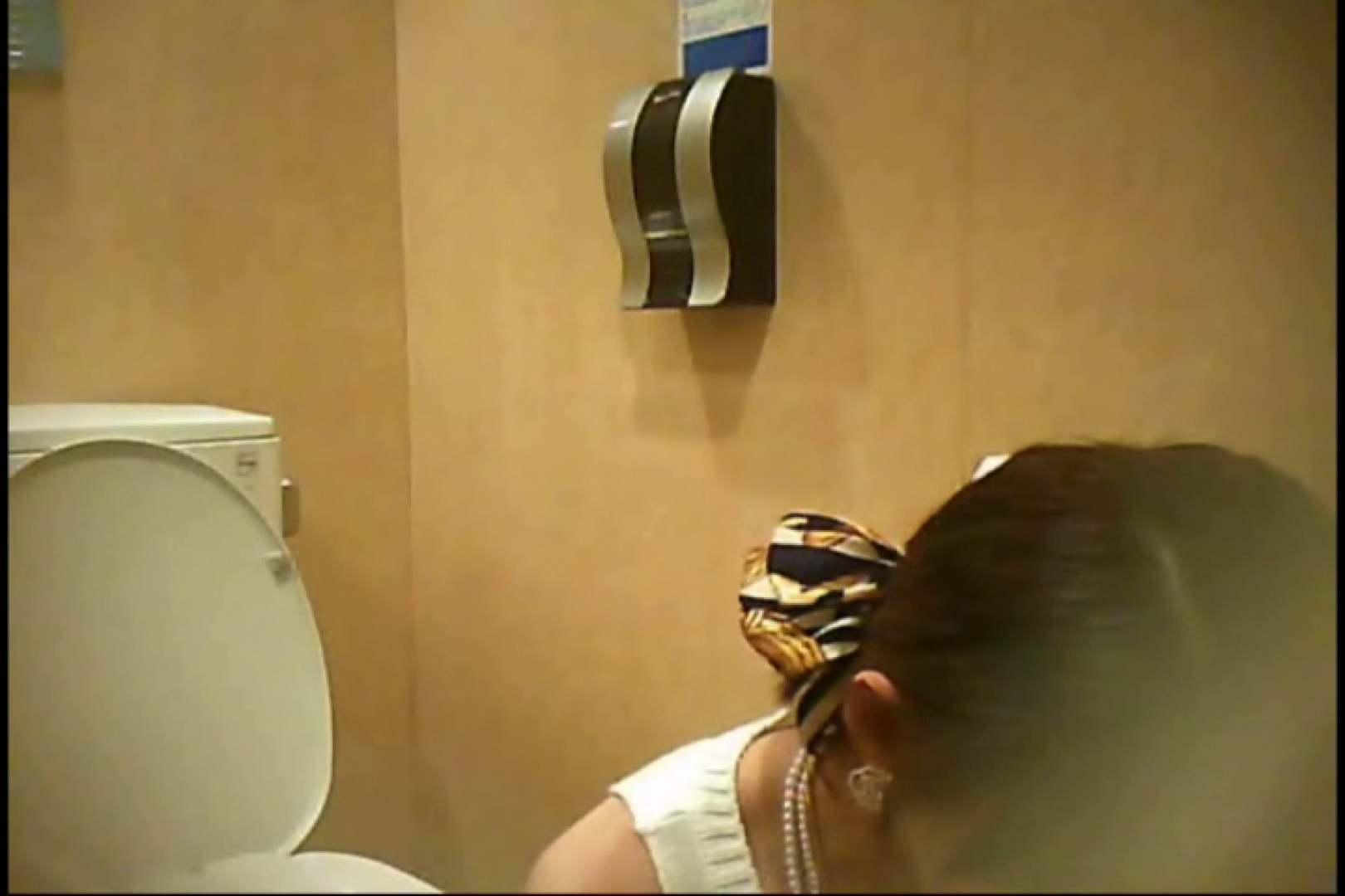 潜入!!女子化粧室盗撮~絶対見られたくない時間~vo,132 着替え われめAV動画紹介 84pic 53