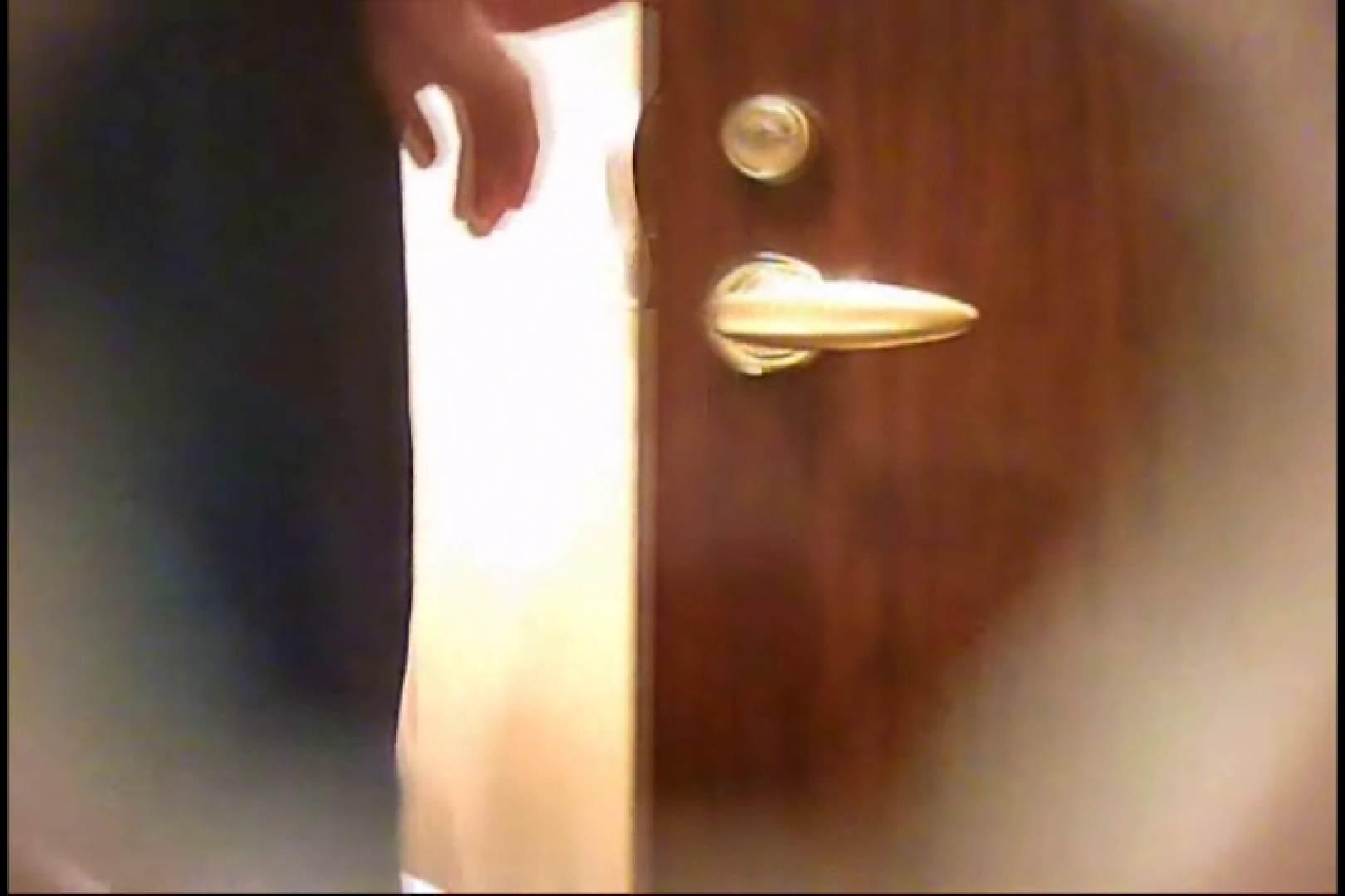 潜入!!女子化粧室盗撮~絶対見られたくない時間~vo,132 着替え われめAV動画紹介 84pic 73