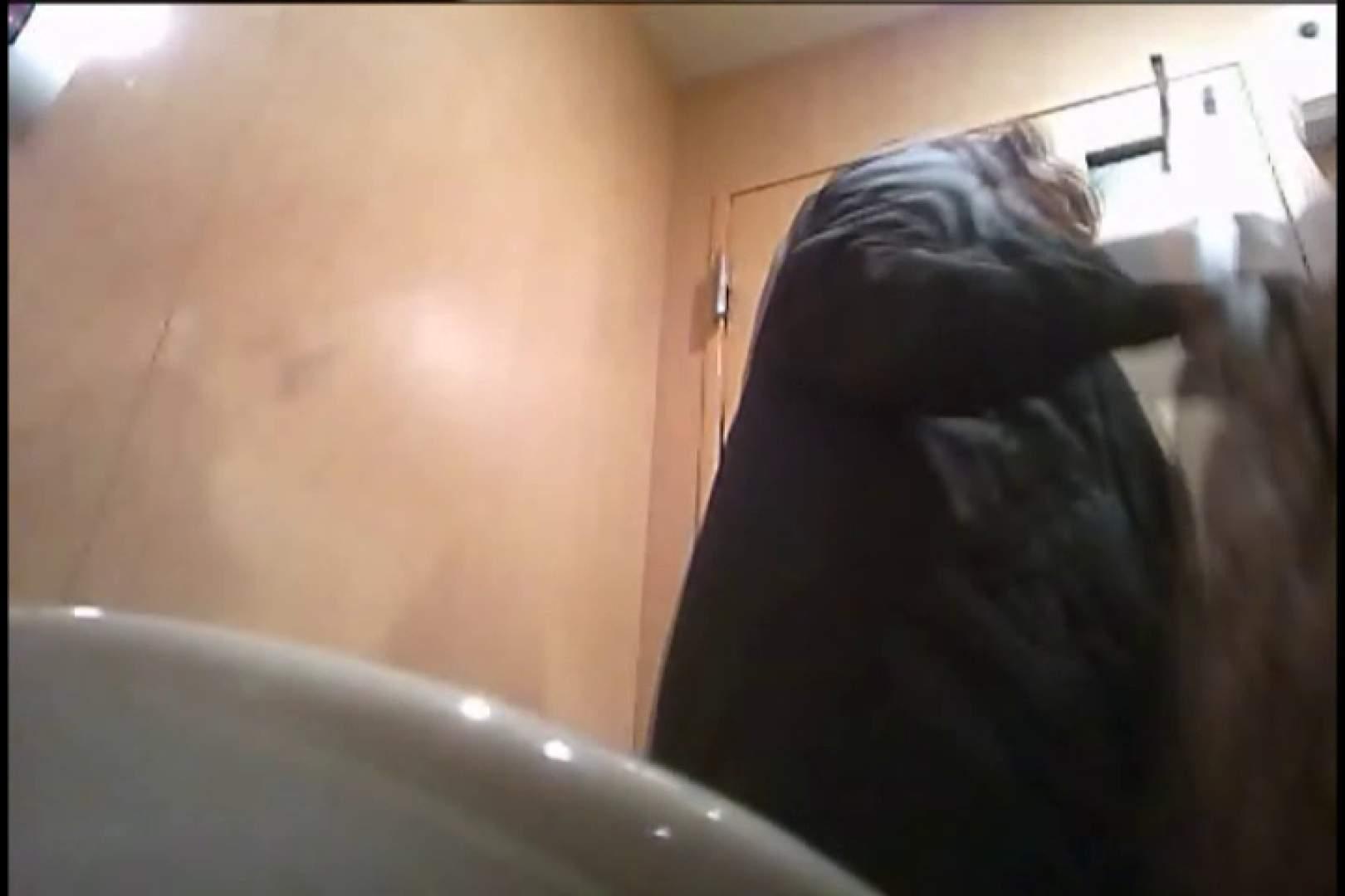 潜入!!女子化粧室盗撮~絶対見られたくない時間~vo,15 お姉さん丸裸 性交動画流出 74pic 38