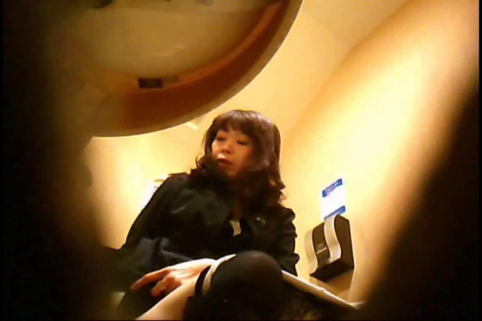 潜入!!女子化粧室盗撮~絶対見られたくない時間~vo,15 盗撮師作品 ワレメ動画紹介 74pic 62