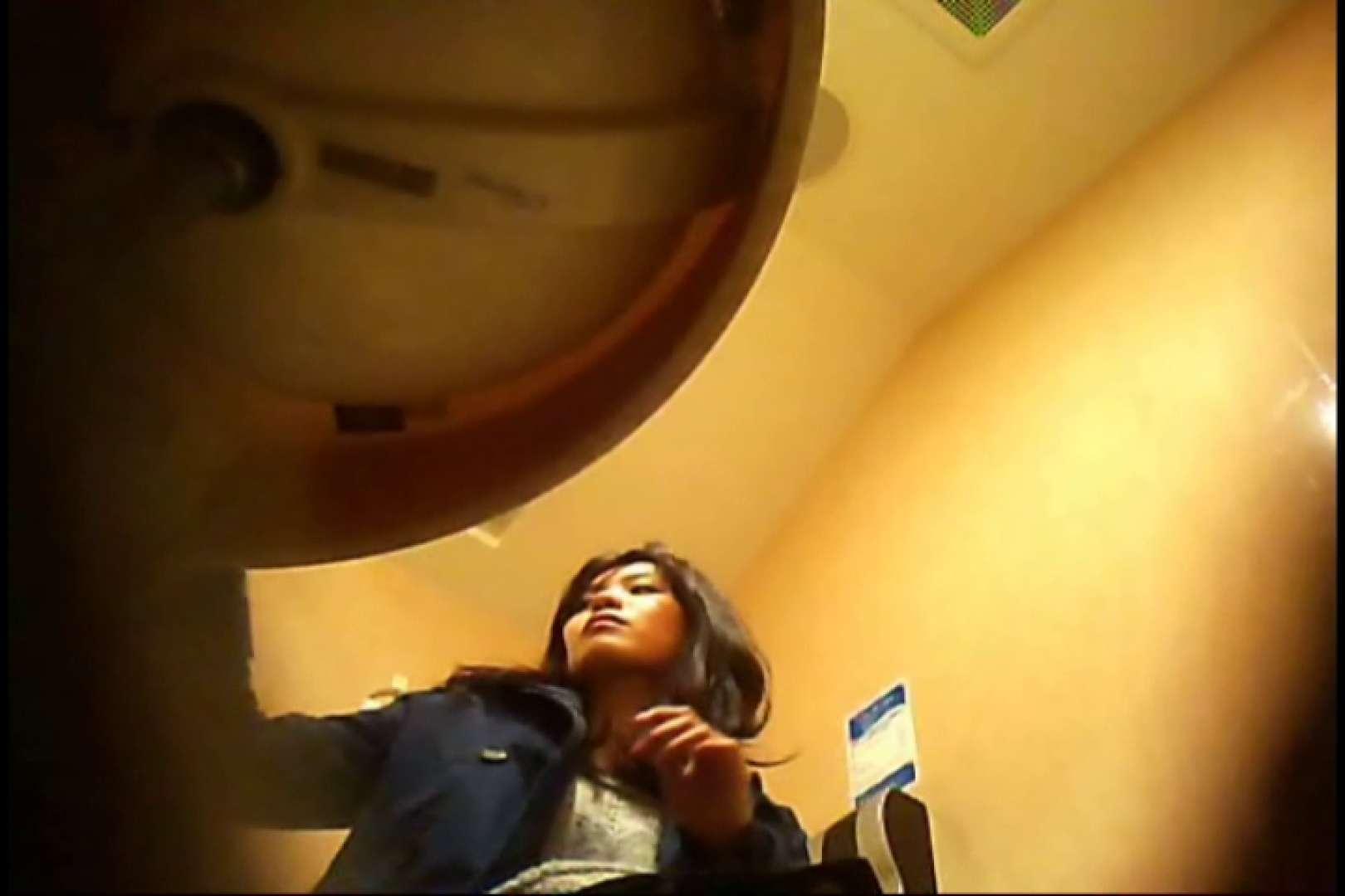 潜入!!女子化粧室盗撮~絶対見られたくない時間~vo,16 盗撮師作品 ヌード画像 71pic 2