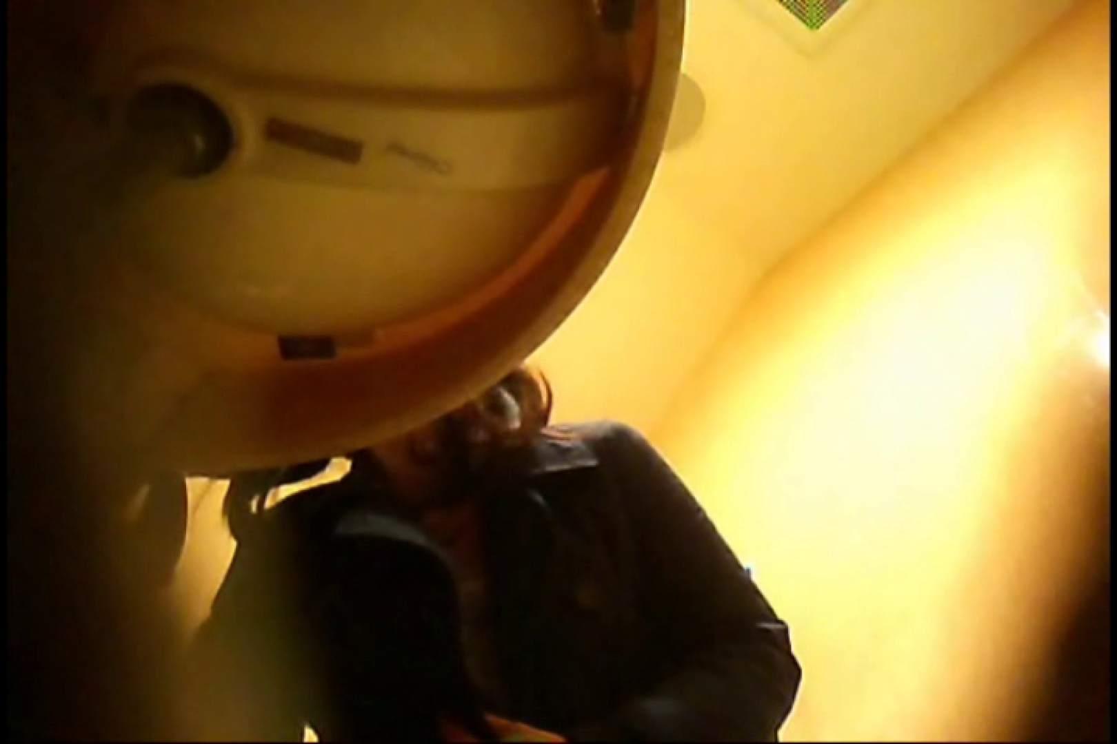 潜入!!女子化粧室盗撮~絶対見られたくない時間~vo,16 お姉さん丸裸  71pic 21