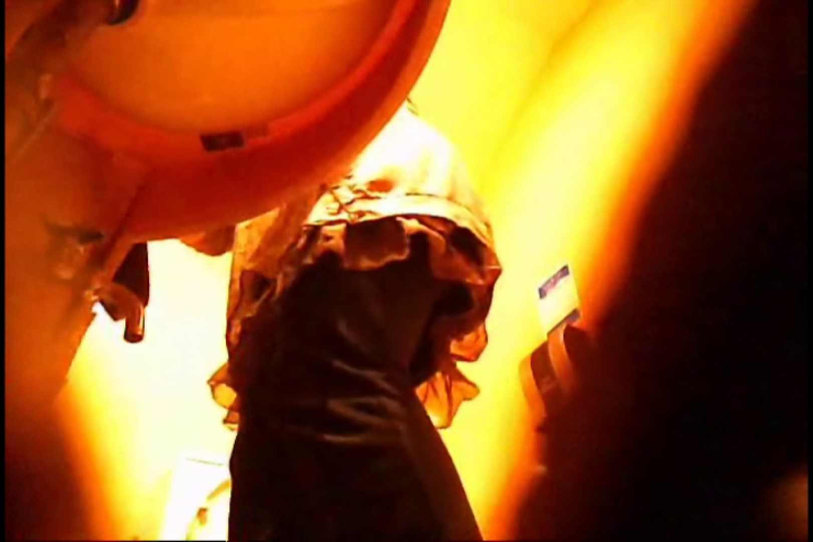潜入!!女子化粧室盗撮~絶対見られたくない時間~vo,19 巨乳 すけべAV動画紹介 85pic 3