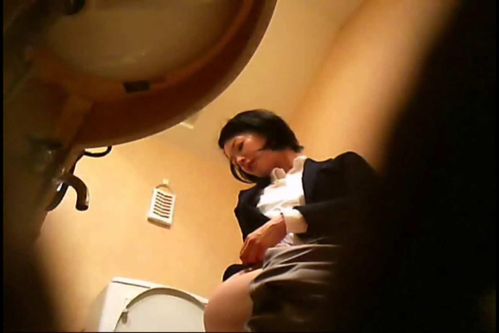 潜入!!女子化粧室盗撮~絶対見られたくない時間~vo,19 巨乳 すけべAV動画紹介 85pic 51