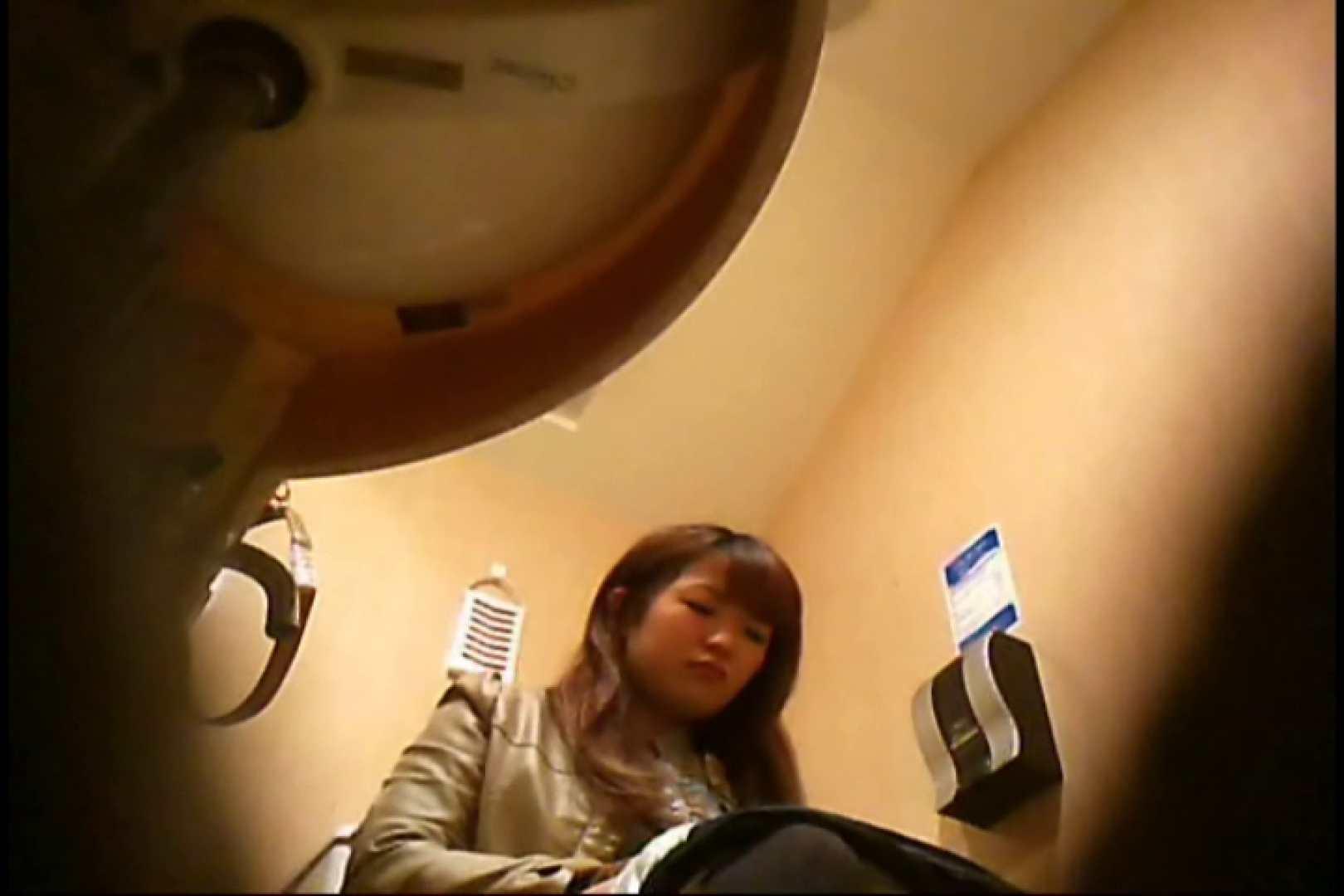 潜入!!女子化粧室盗撮~絶対見られたくない時間~vo,20 お尻 えろ無修正画像 96pic 54