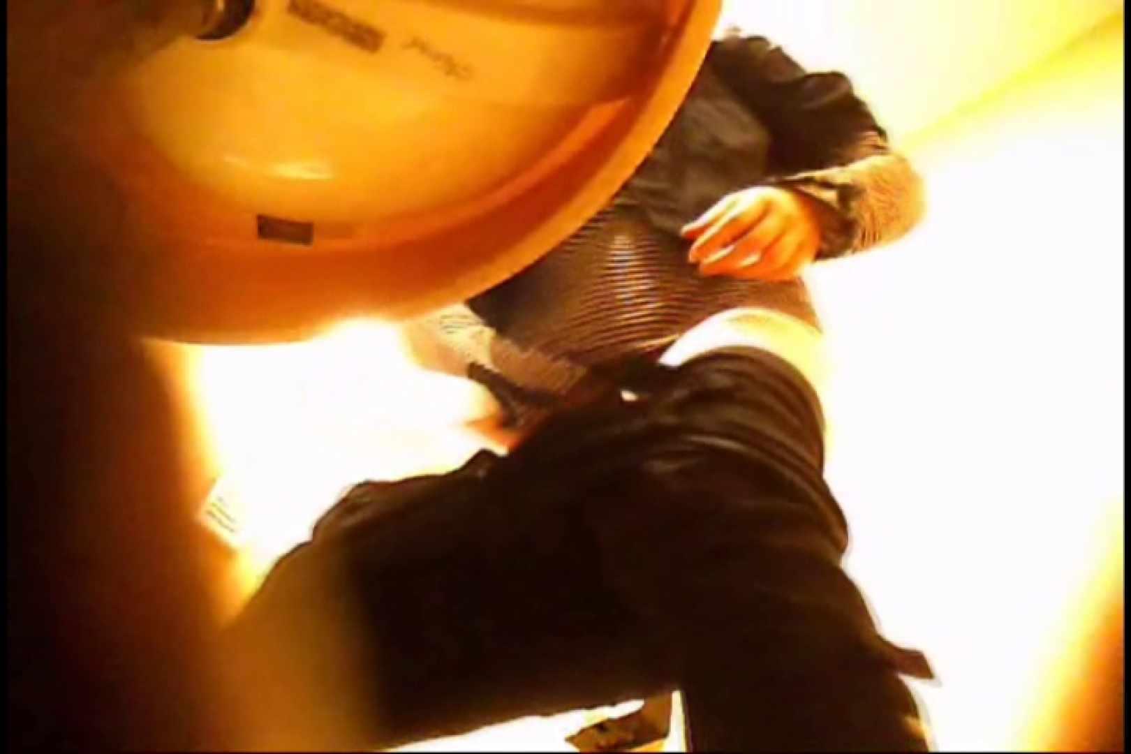 エッチ 熟女 潜入!!女子化粧室盗撮~絶対見られたくない時間~vo,26 のぞき本舗 中村屋