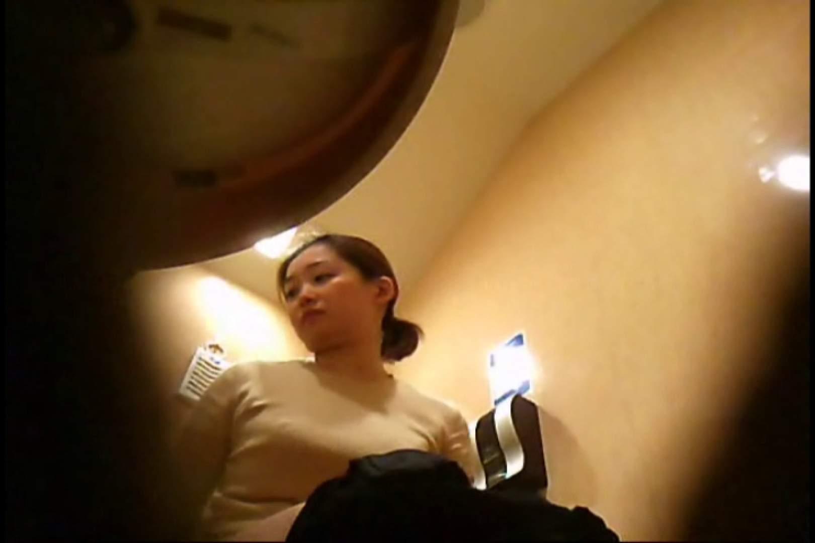 潜入!!女子化粧室盗撮~絶対見られたくない時間~vo,28 潜入突撃 盗み撮り動画キャプチャ 88pic 23