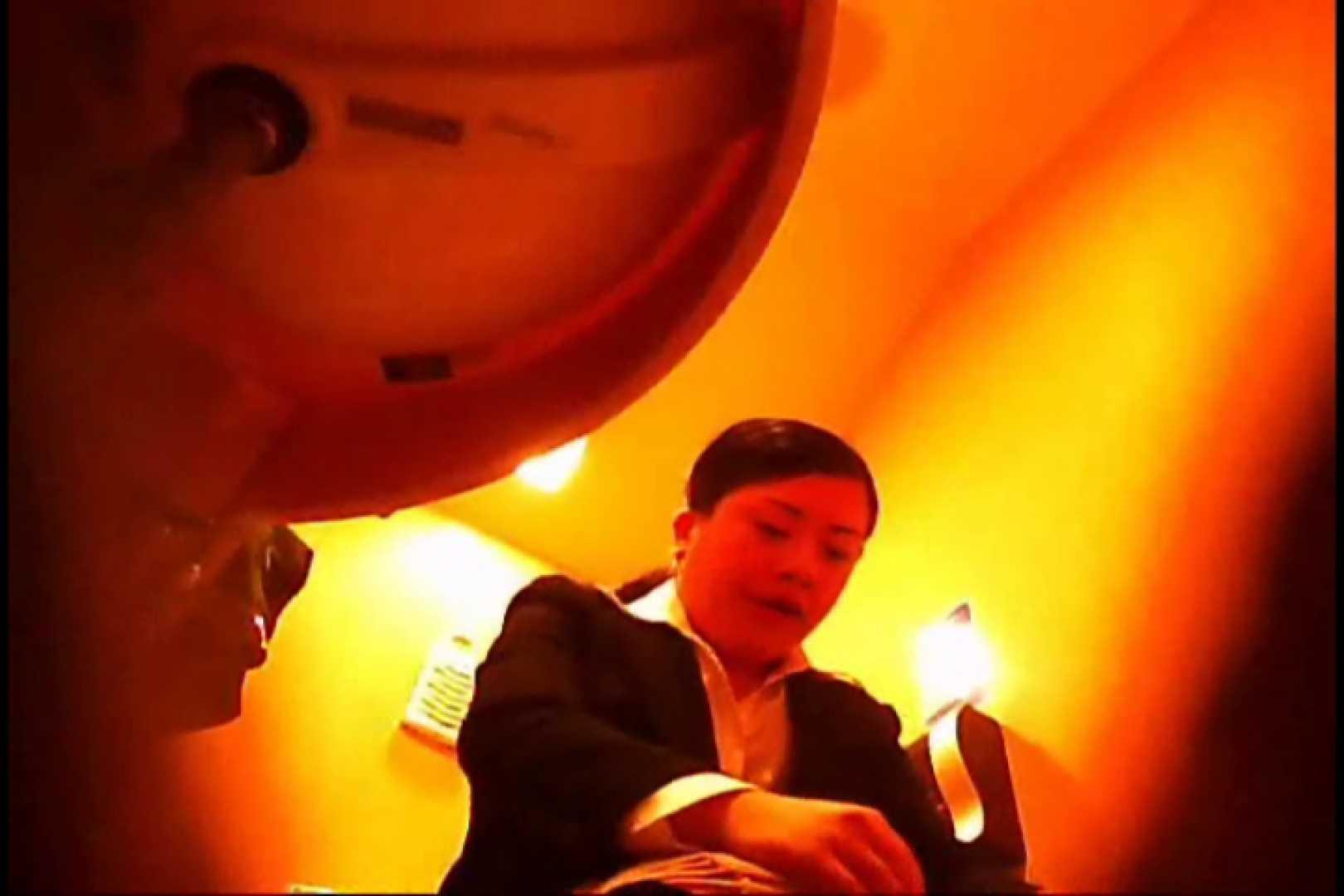 潜入!!女子化粧室盗撮~絶対見られたくない時間~vo,28 巨乳 おめこ無修正動画無料 88pic 54