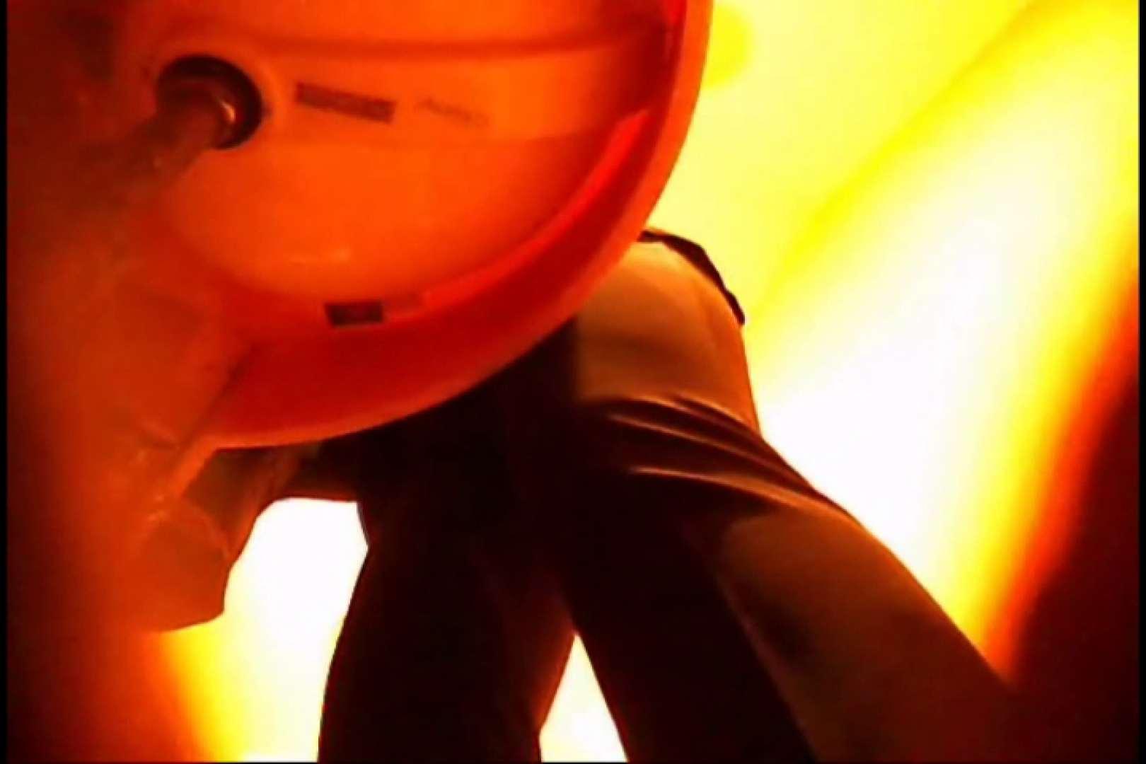 潜入!!女子化粧室盗撮~絶対見られたくない時間~vo,28 潜入突撃 盗み撮り動画キャプチャ 88pic 63