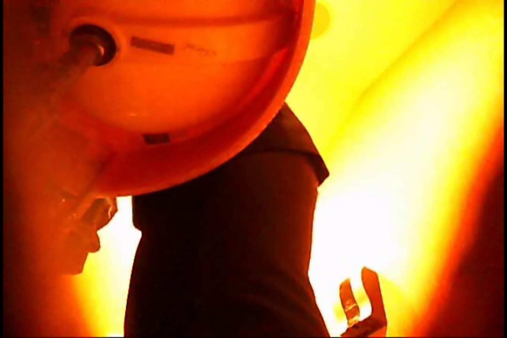 潜入!!女子化粧室盗撮~絶対見られたくない時間~vo,28 おっぱい | お姉さん丸裸  88pic 66