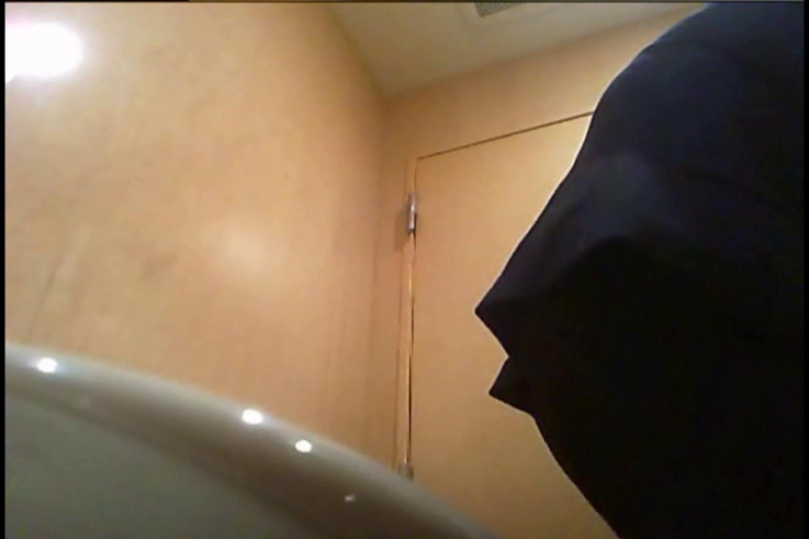 潜入!!女子化粧室盗撮~絶対見られたくない時間~vo,28 おっぱい | お姉さん丸裸  88pic 76