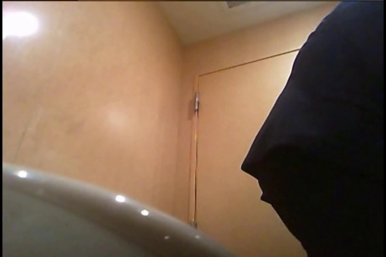 潜入!!女子化粧室盗撮~絶対見られたくない時間~vo,28 盗撮師作品 えろ無修正画像 88pic 77