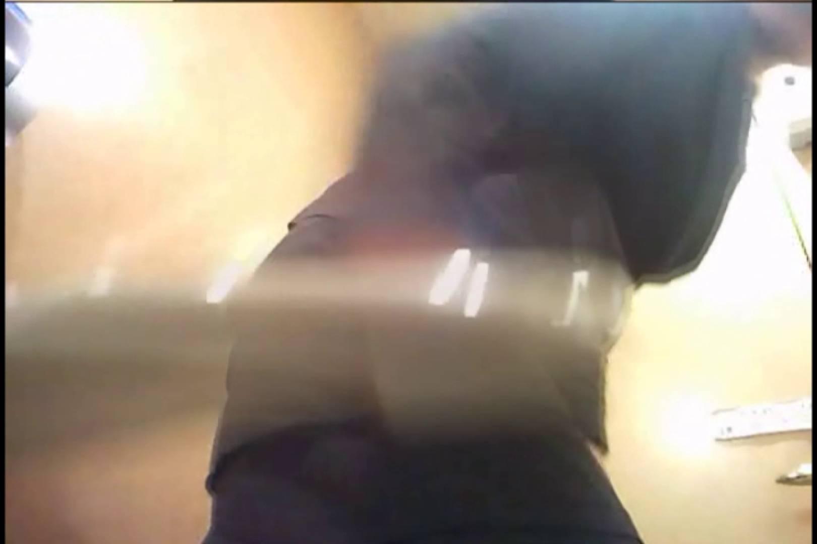 潜入!!女子化粧室盗撮~絶対見られたくない時間~vo,32 盗撮師作品  107pic 12