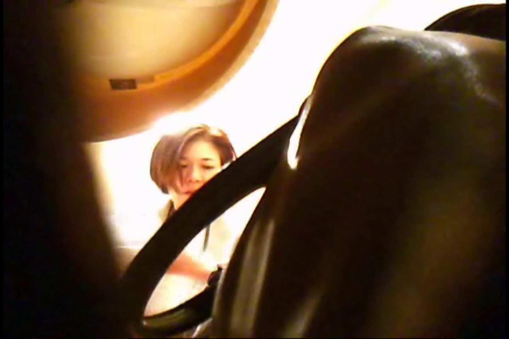 潜入!!女子化粧室盗撮~絶対見られたくない時間~vo,32 盗撮師作品  107pic 42