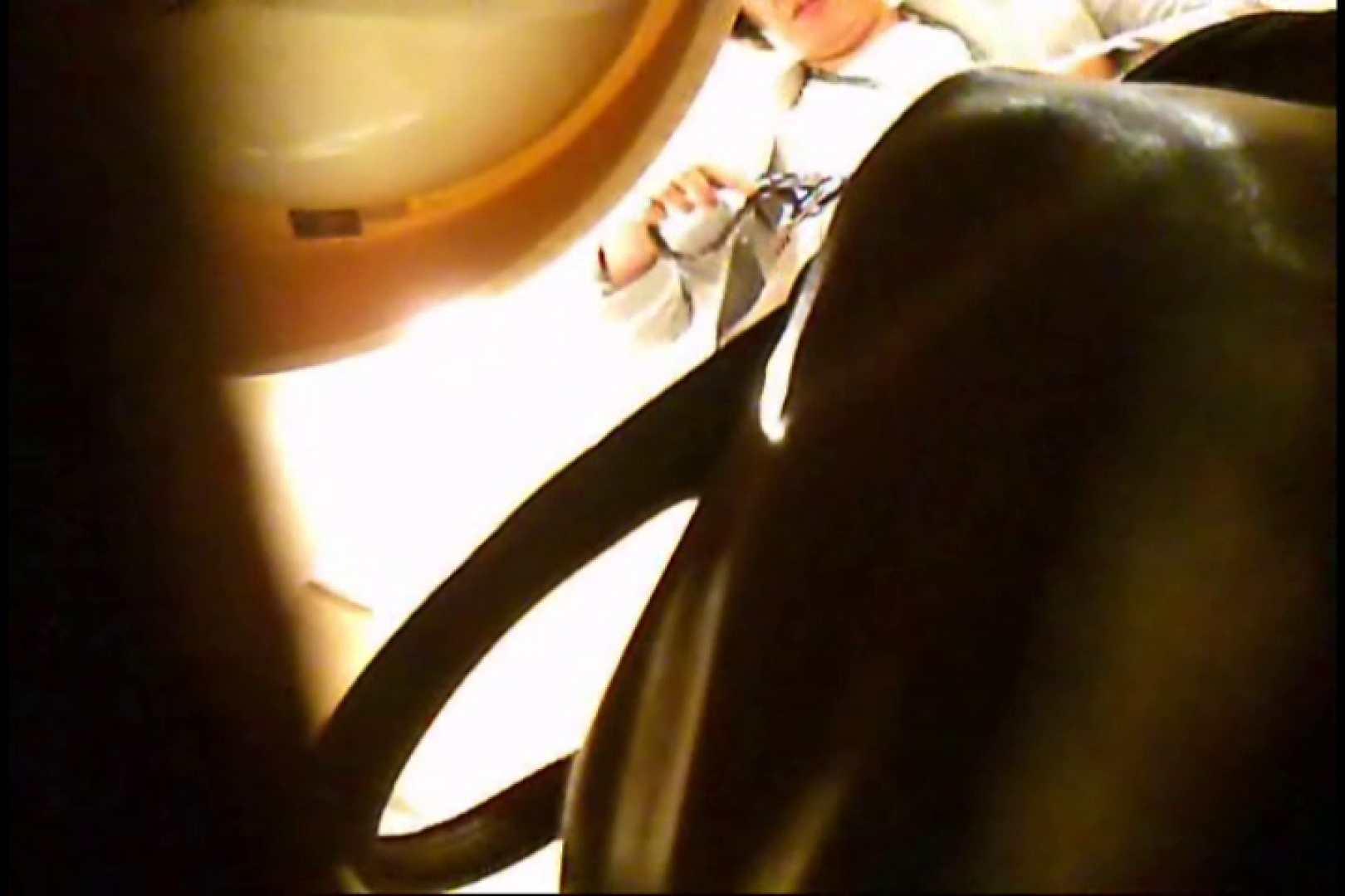 潜入!!女子化粧室盗撮~絶対見られたくない時間~vo,32 盗撮師作品 | お姉さん丸裸  107pic 46