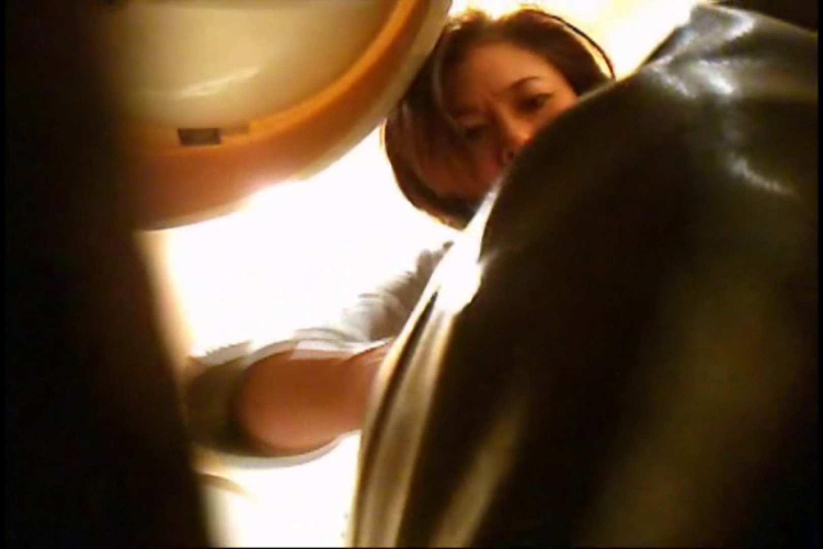 潜入!!女子化粧室盗撮~絶対見られたくない時間~vo,32 盗撮師作品 | お姉さん丸裸  107pic 49