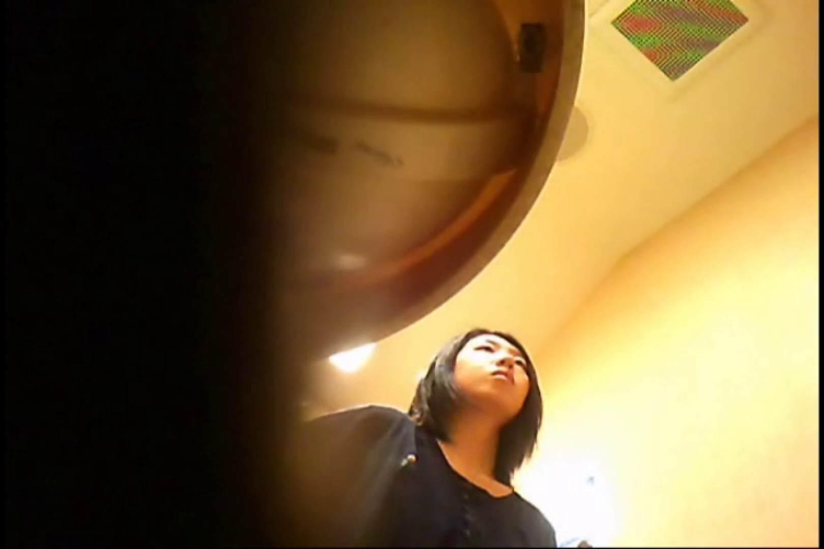 潜入!!女子化粧室盗撮~絶対見られたくない時間~vo,35 巨乳 | 潜入突撃  81pic 25