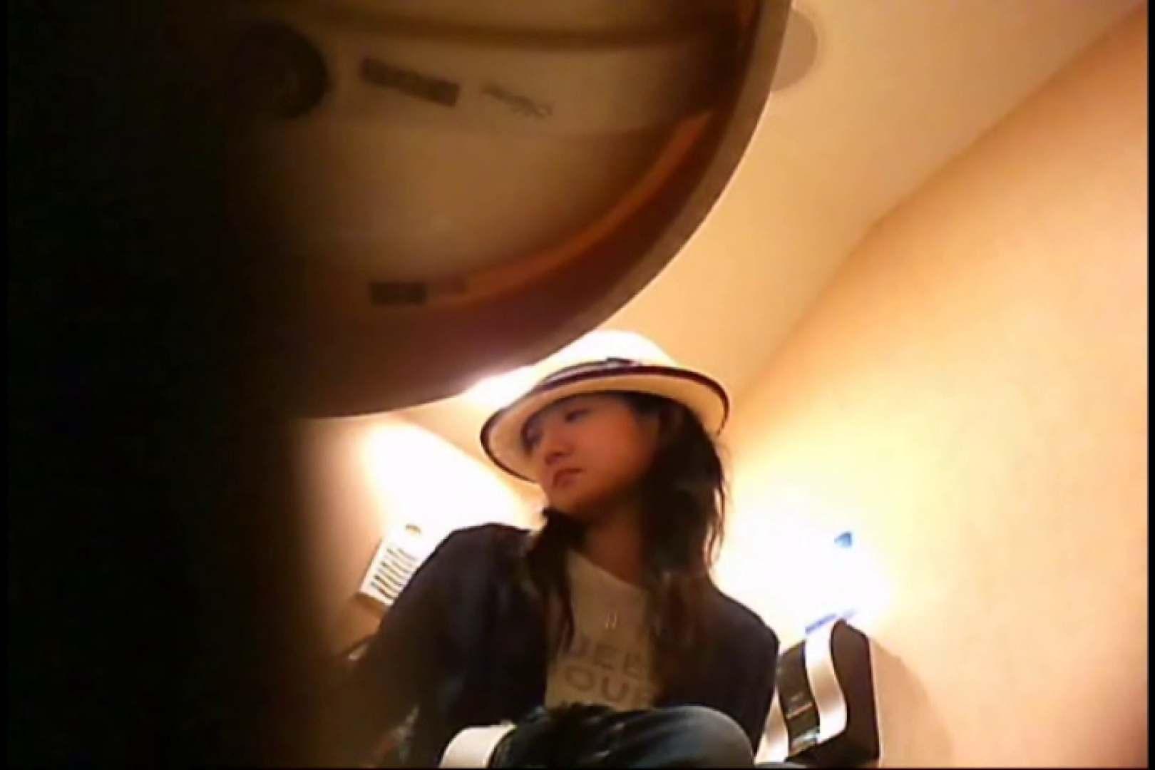潜入!!女子化粧室盗撮~絶対見られたくない時間~vo,35 巨乳  81pic 78