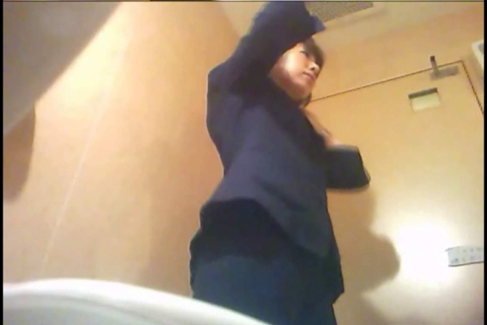 潜入!!女子化粧室盗撮~絶対見られたくない時間~vo,37 盗撮師作品 性交動画流出 79pic 17