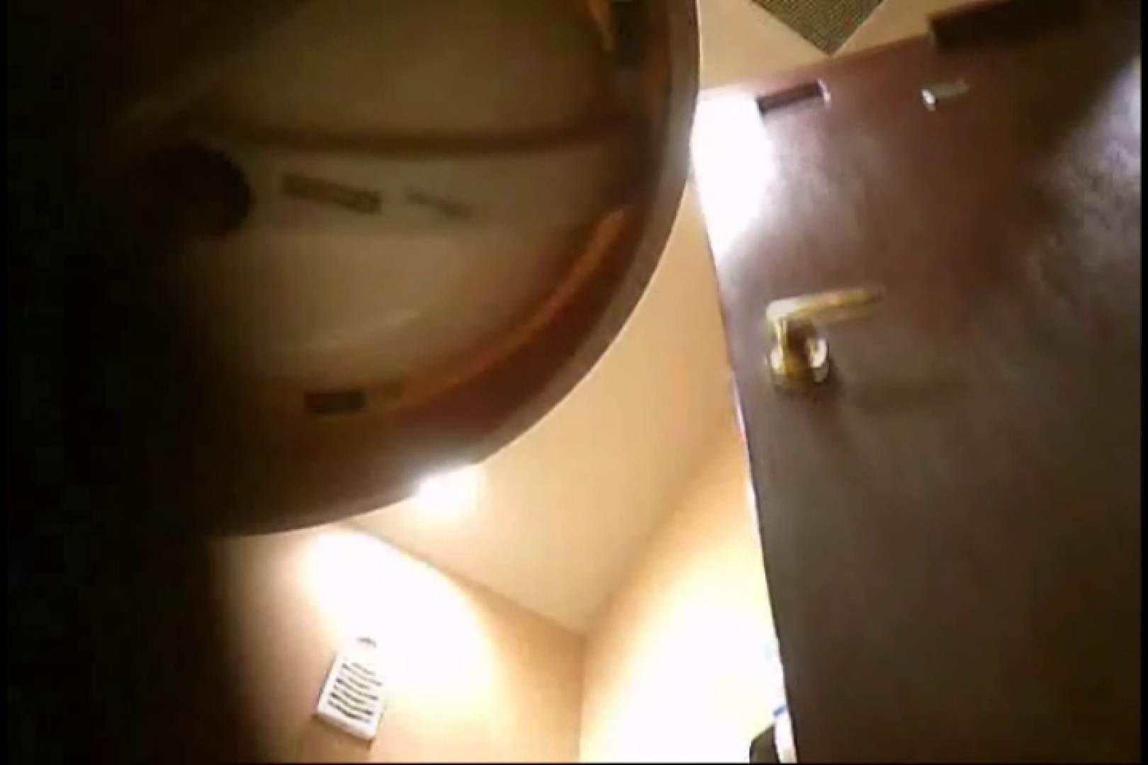 潜入!!女子化粧室盗撮~絶対見られたくない時間~vo,37 むっちり 濡れ場動画紹介 79pic 27