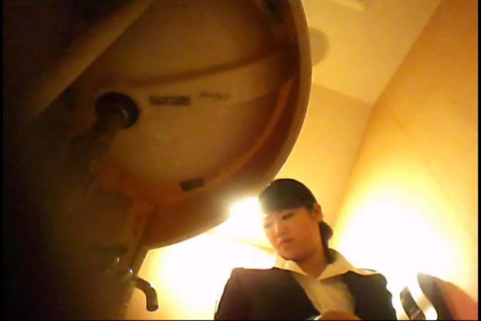 潜入!!女子化粧室盗撮~絶対見られたくない時間~vo,37 むっちり 濡れ場動画紹介 79pic 48