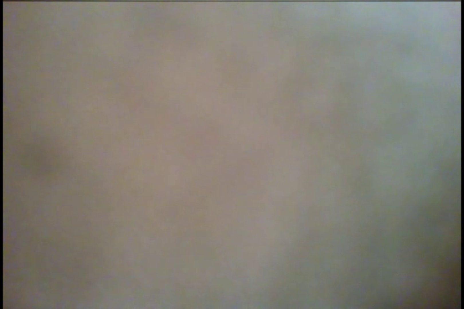 潜入!!女子化粧室盗撮~絶対見られたくない時間~vo,37 ナプキン SEX無修正画像 79pic 54
