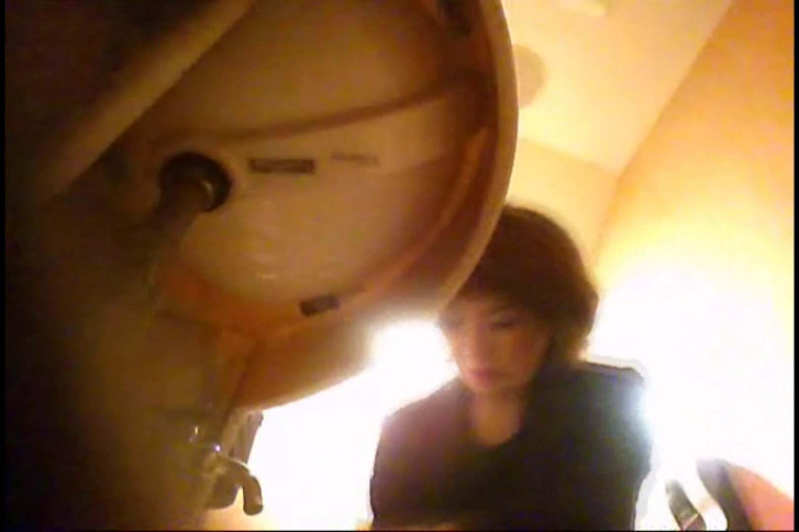 潜入!!女子化粧室盗撮~絶対見られたくない時間~vo,37 ナプキン SEX無修正画像 79pic 75